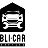 Blicarexpress.es